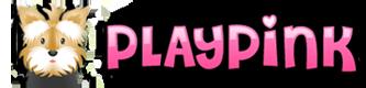 Playpink